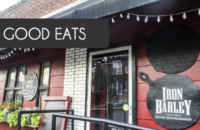 good-eats