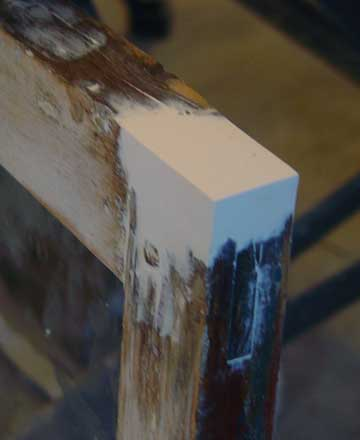 window-epoxy-filler-3